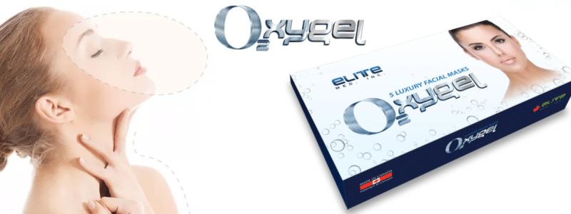 carboxy-oxygel-masker-behandeling-dermaskin